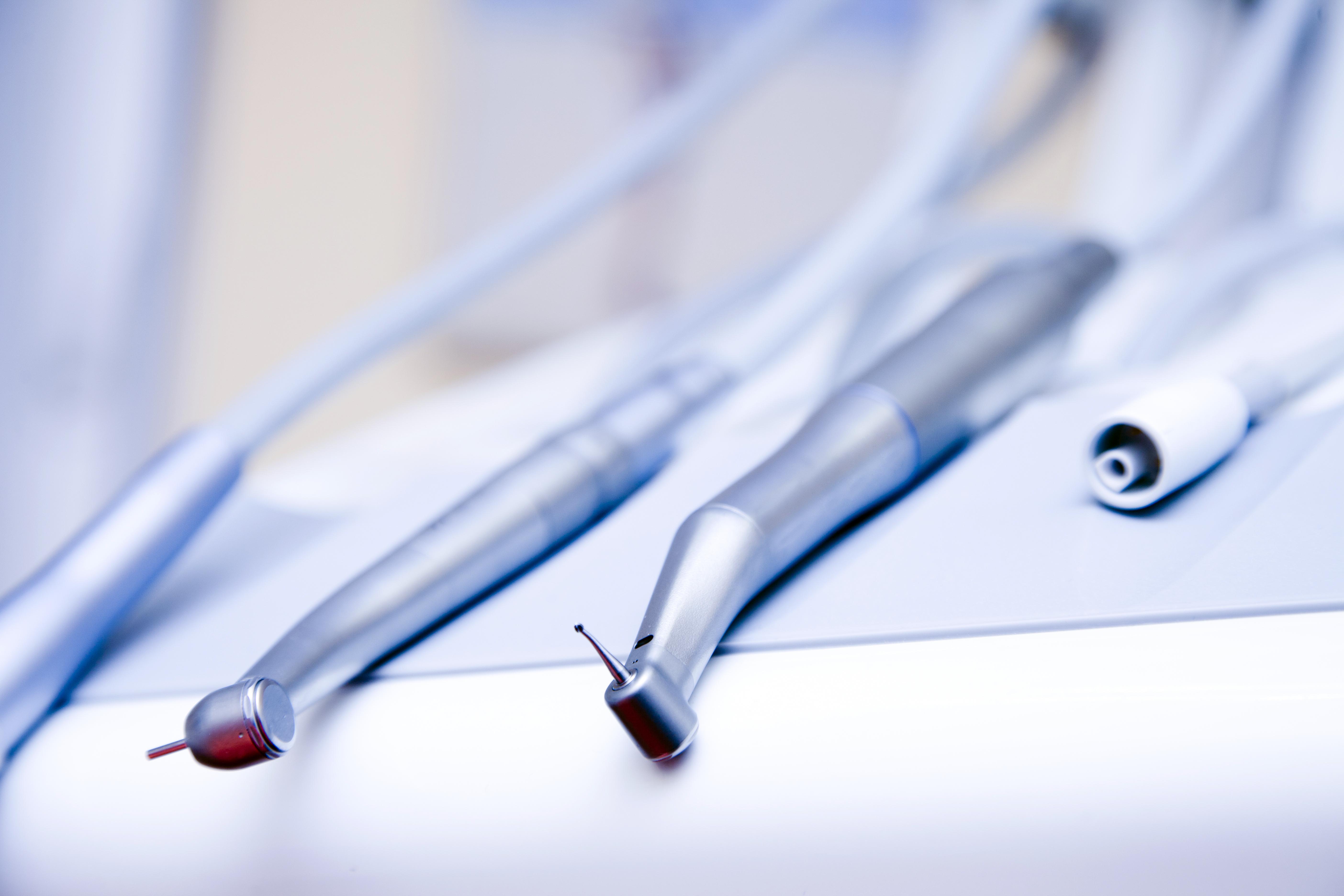 השתלות שיניים בגובה הפה