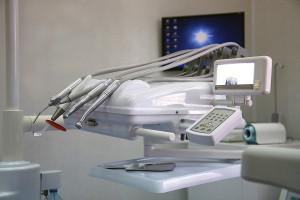 תהליך השתלת שיניים