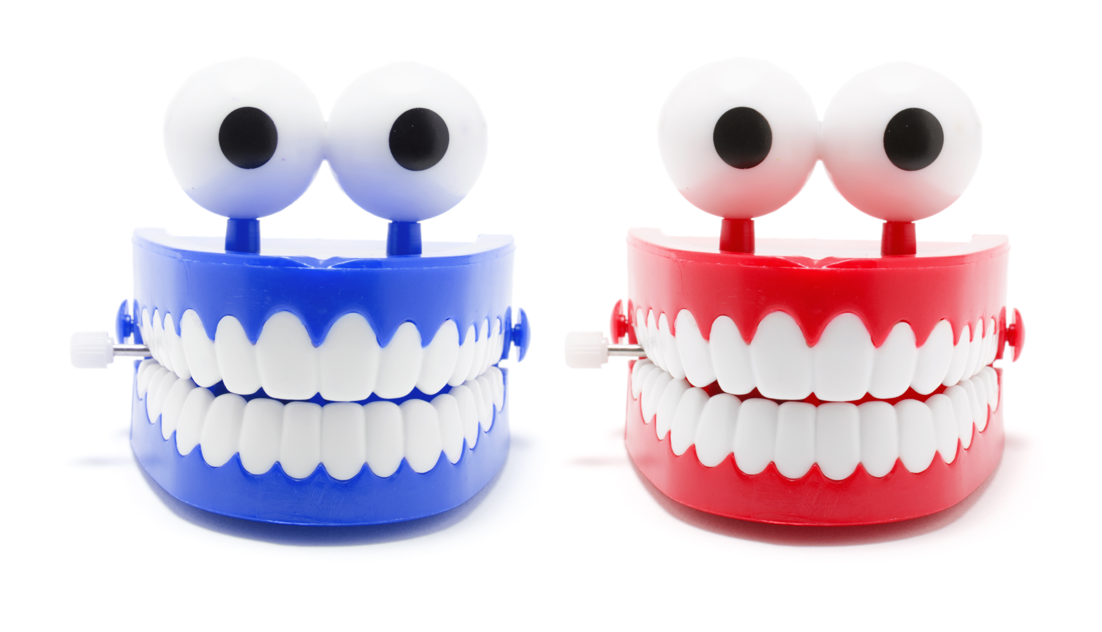 השתלת שיניים עדיפה על שיניים תותבות