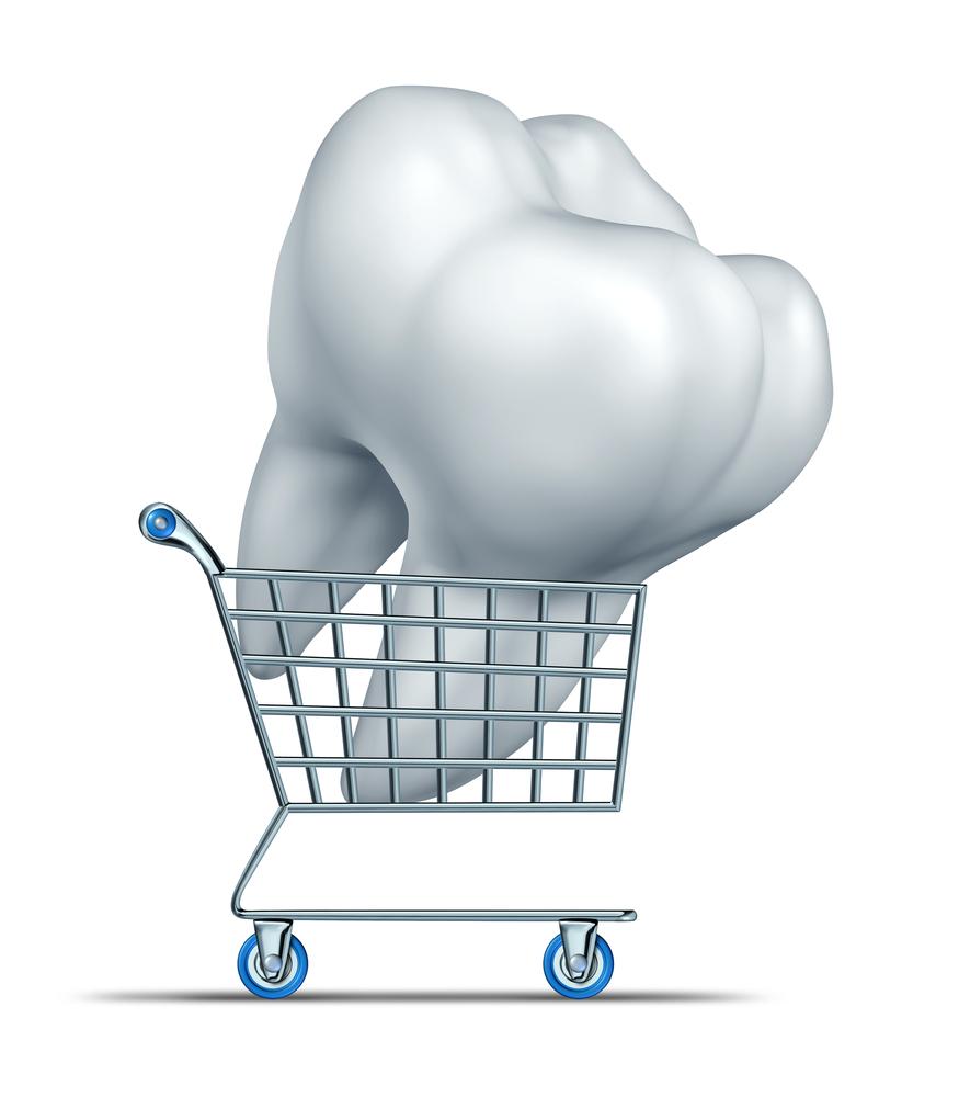כמה עולה השתלת שיניים מחירים