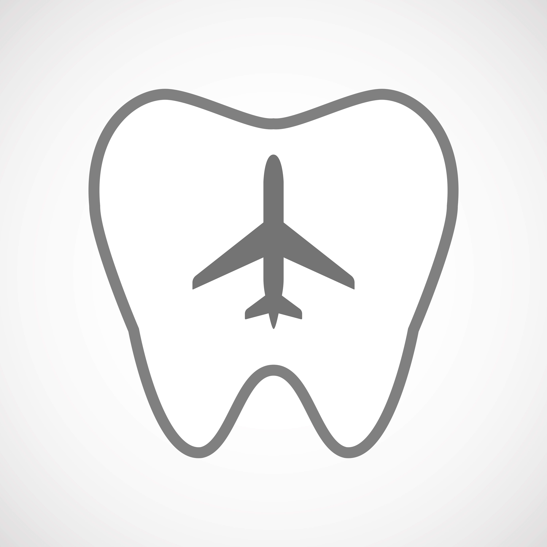 השתלת שיניים ברומניה: האם זה באמת משתלם?